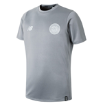Camiseta Celtic 315261