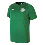 Camiseta Celtic 315262