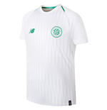 Camiseta Celtic 315264