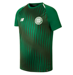 Camiseta Celtic 315265
