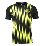 Camiseta Celtic 315266
