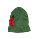Gorro  Peter Pan 315442