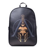 Mochila Assassins Creed 315444