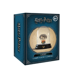 Lâmpada de mesa Harry Potter 315663