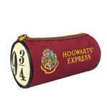 Bolsa Harry Potter 315665