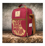 Bolsa Harry Potter 315669