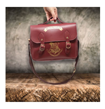 Bolsa Harry Potter 315682