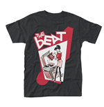 Camiseta The Beat 315842