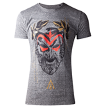 Camiseta Assassins Creed 315900