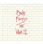 Vinil Pink Floyd - The Wall
