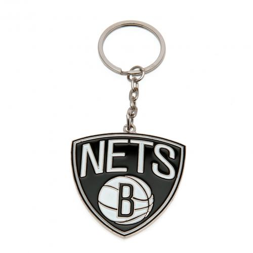 Chaveiro Brooklyn Nets 316203