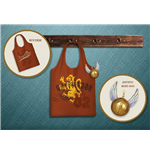 Bolsa Harry Potter 316453