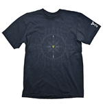 Camiseta Destiny 316495