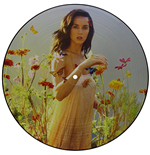 Vinil Katy Perry - Prism (Pic Disc) (2 Lp)