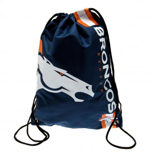 1ee30ff583 Mochila Denver Broncos 316645