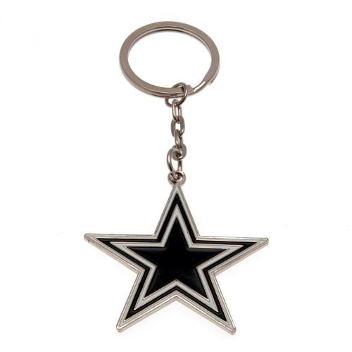 Chaveiro Dallas Cowboys