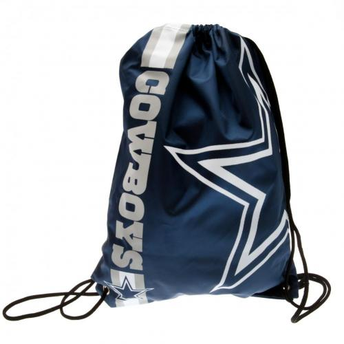 Mochila Dallas Cowboys 316647