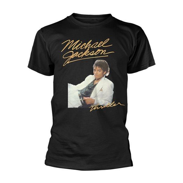 223d6e3327 Camiseta Michael Jackson 317013 Original  Compra Online em Oferta