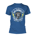 Camiseta Gas Monkey Garage 317083