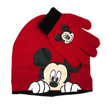 3e1ec2e915369 Boné de beisebol Mickey Mouse Original  Compra Online em Oferta