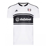 Camiseta 2018/2019 Fulham 2018-2019 Home
