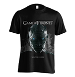 Camiseta Game of Thrones 317534