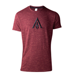 Camiseta Assassins Creed 317947