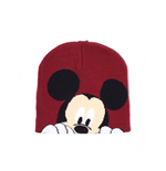 Gorro  Mickey Mouse 317955