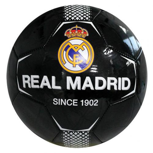 Bola de Futebol Real Madrid 318173 ce8dd9d4d734c