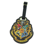 Pingente Harry Potter 318377