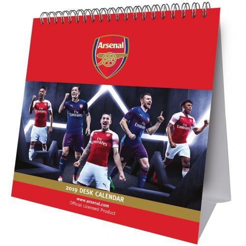 Calendario Arsenal.Calendario Arsenal 318572