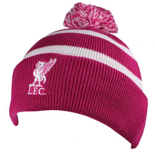 b2ca383857fe6 Boné de beisebol Liverpool FC Original  Compra Online em Oferta