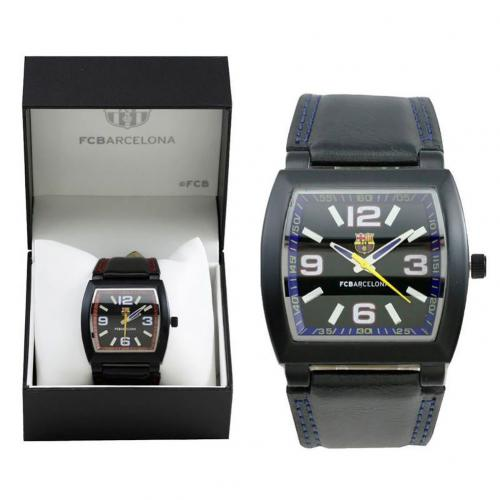 b1d33fb1e14 Relógio de pulso Barcelona 319160
