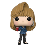 Funko Pop Friends 319493