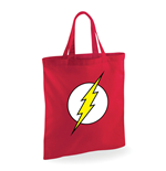Bolsa The Flash 319556