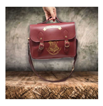 Bolsa Harry Potter 319578