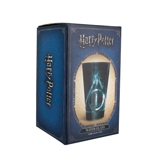 Copo Harry Potter 319585