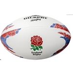 Bola de Rugby Inglaterra Rugby 320178
