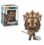 Funko Pop Aquaman 320192