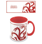 Caneca Game of Thrones 320272