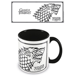 Caneca Game of Thrones 320273