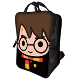 Bolsa Harry Potter 320282