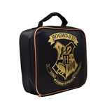 Bolsa Harry Potter 320283