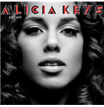 Vinil Alicia Keys - As I Am