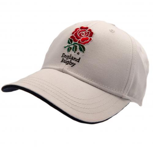 Boné para adultos Inglaterra Rugby 1befba63977