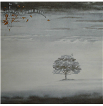 Vinil Genesis - Wind And Wuthering