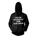 Suéter Esportivo Rage Against The Machine 322244
