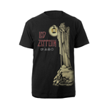 Camiseta Led Zeppelin 322272