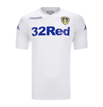 Camiseta 2018/2019 Leeds United 2018-2019 Home