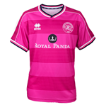 Camiseta 2018/2019 Queens Park Rangers 2018-2019 Away